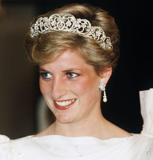 10 2 1 e1574845471928 20 Bizarre Royal Family Rules You Won't Believe