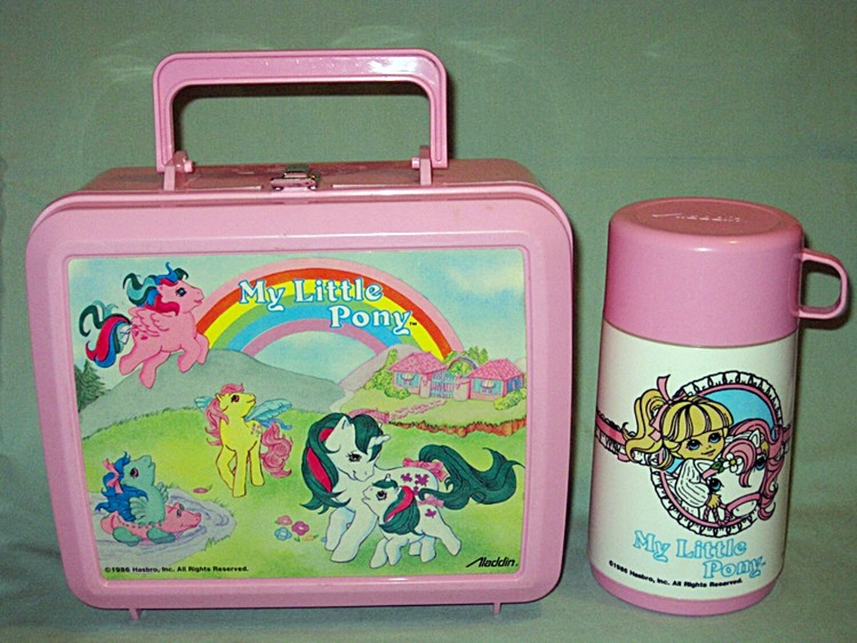 10 26 18 Items That Will Immediately Take You Back To Your Childhood