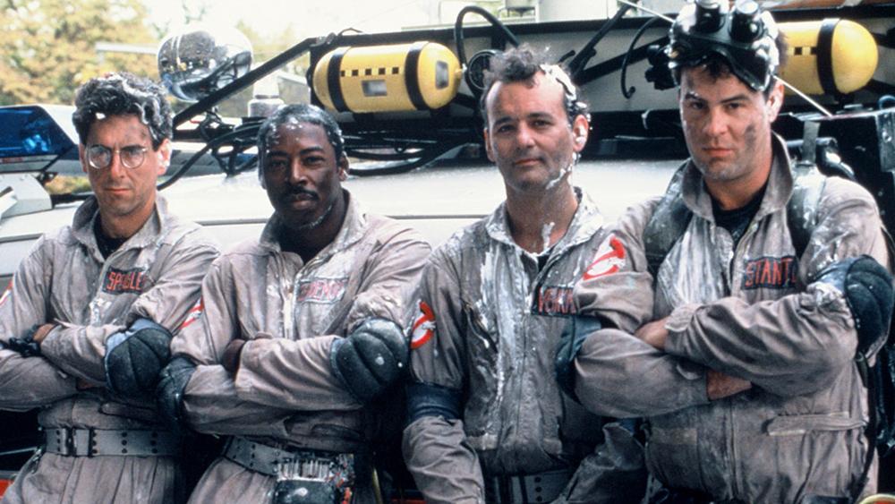 10 27 The Top Ten Funniest Films Of The 1980s