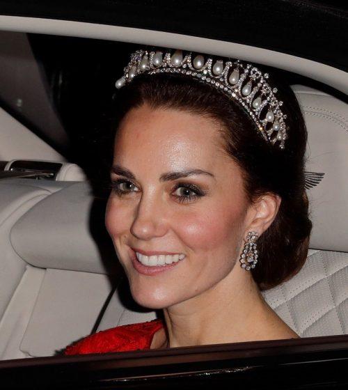 10 3 2 e1574845487529 20 Bizarre Royal Family Rules You Won't Believe