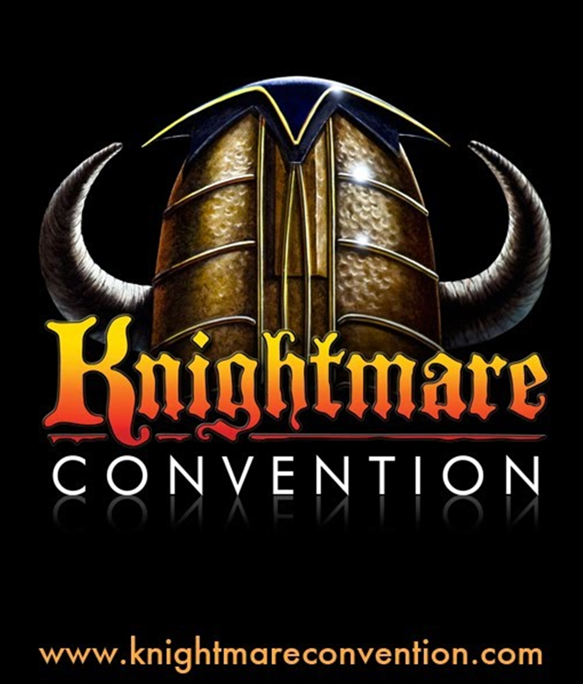 10 38 12 Fascinating Facts About Knightmare