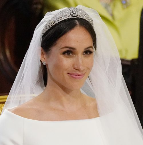 10 52 e1574845504974 20 Bizarre Royal Family Rules You Won't Believe