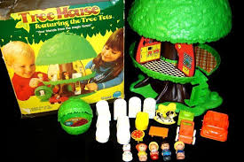 10. tree tots 12 Of Our Favourite Pre-School Toys From The 80's