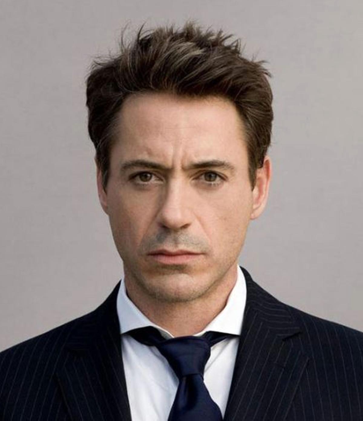 10 10 Celebrities Who Have Battled Drug Addiction