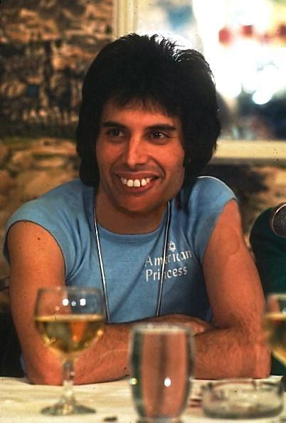 1088689 1343742087470 full 30 Things You Didn't Know About Freddie Mercury
