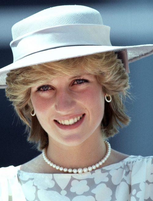 11 2 2 e1574845441316 20 Bizarre Royal Family Rules You Won't Believe