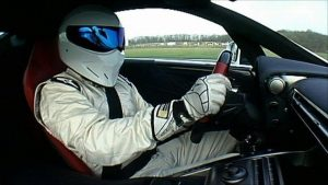 11 22 25 Things You Never Knew About Top Gear