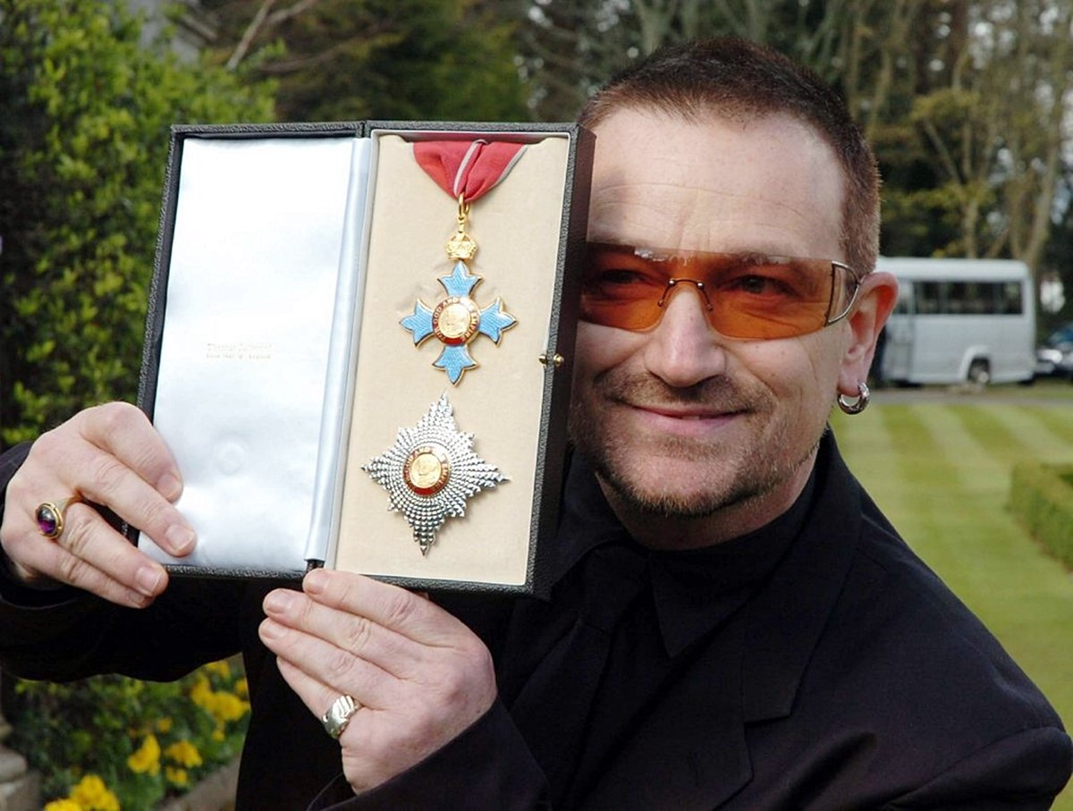 12 15 12 Things You Might Not Have Realised About Bono