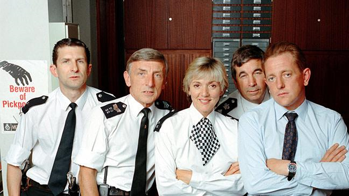 12 16 12 TV Programmes Only True 80s Kids Will Remember