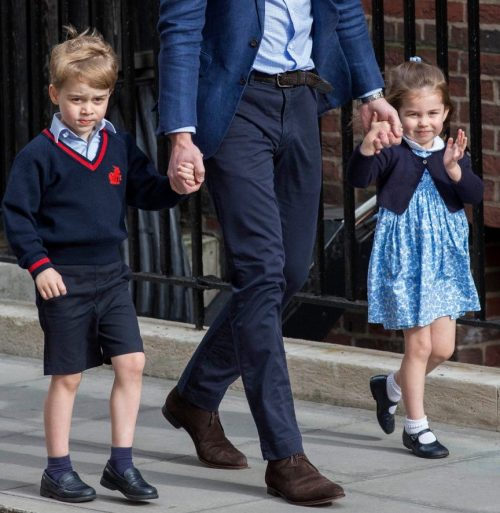 12 2 2 e1574782308944 20 Bizarre Royal Family Rules You Won't Believe