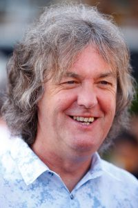 12 22 25 Things You Never Knew About Top Gear