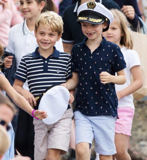 12 38 e1574782255844 20 Bizarre Royal Family Rules You Won't Believe