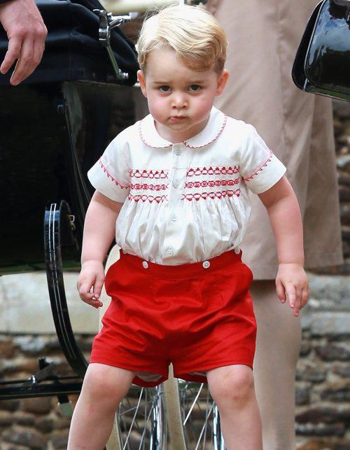 12 c e1574782324122 20 Bizarre Royal Family Rules You Won't Believe
