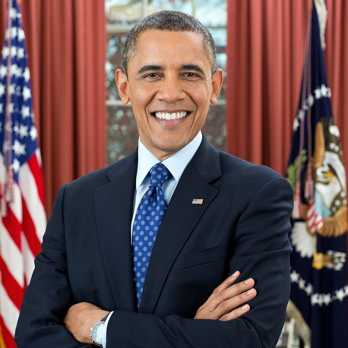 1200px President Barack Obama e1602598977145 20 Things You May Not Have Realised About Eddie Murphy