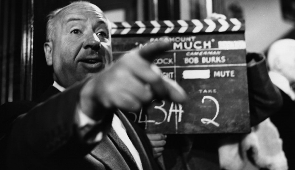 120801052051 alfred hitchcock london man who knew too much horizontal large gallery 1 20 Things You Never Knew About Coronation Street