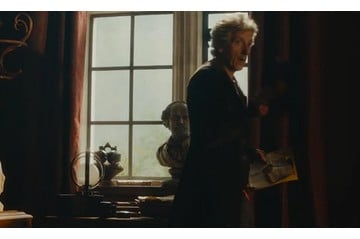 135067.761beb7a 65d2 4b02 b60e 29ee23ba6efa 18 Things You Never Knew About Doctor Who