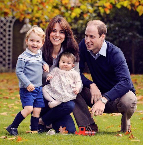 14 2 2 e1574782148130 20 Bizarre Royal Family Rules You Won't Believe