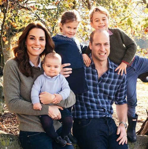 14 27 e1574782175520 20 Bizarre Royal Family Rules You Won't Believe