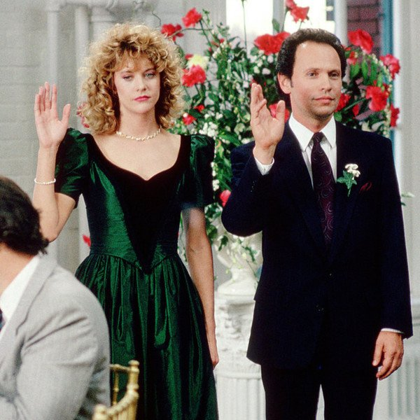 14 9 10 Things You Didn't Know About When Harry Met Sally