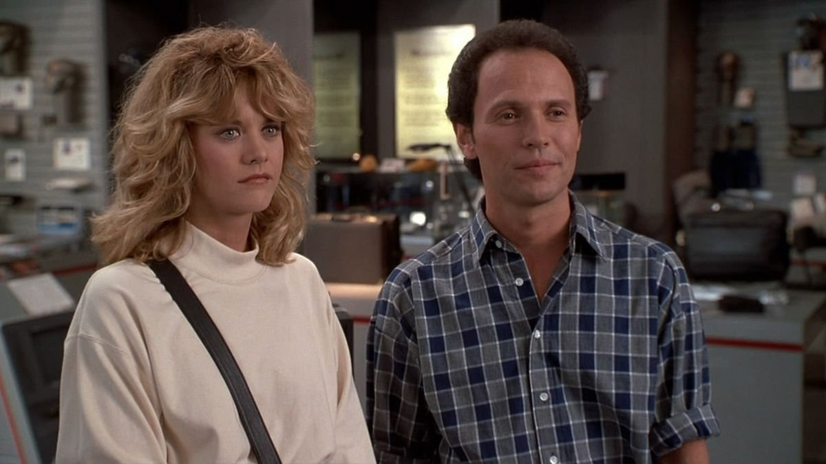 15 7 10 Things You Didn't Know About When Harry Met Sally