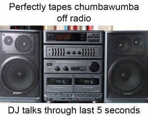 16 25 Hilarious Memes That Only 90s Kids Will Understand