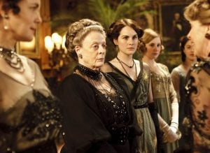18 11 11 Things You Didn't Know About Downton Abbey