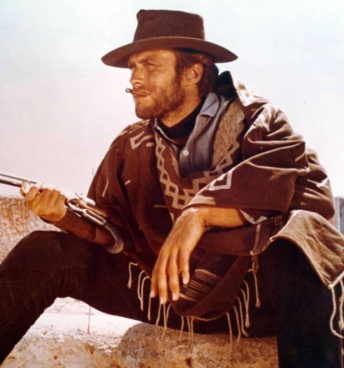 18 17 e1569332662899 20 Things You Didn't Know About Clint Eastwood