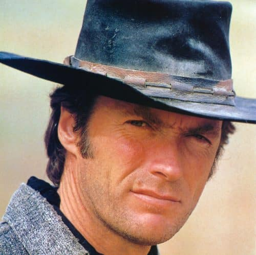 18 2 1 e1569332691711 20 Things You Didn't Know About Clint Eastwood
