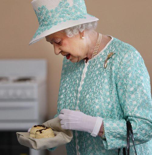 18 2 2 e1574781813163 20 Bizarre Royal Family Rules You Won't Believe