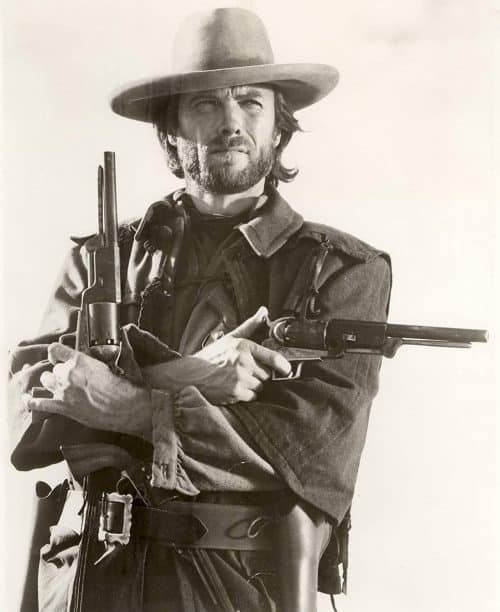 18 3 1 e1569332722199 20 Things You Didn't Know About Clint Eastwood