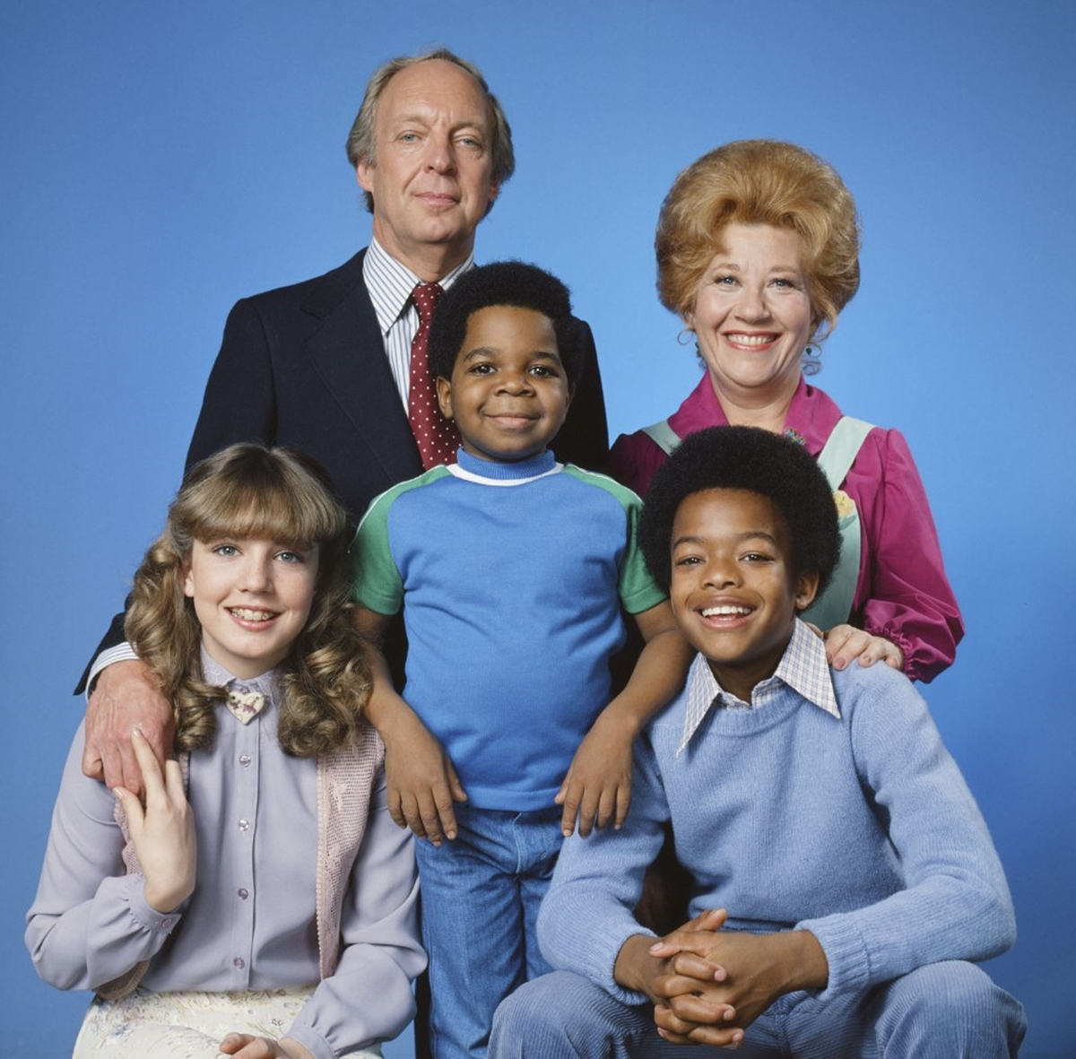 2 24 12 TV Programmes Only True 80s Kids Will Remember