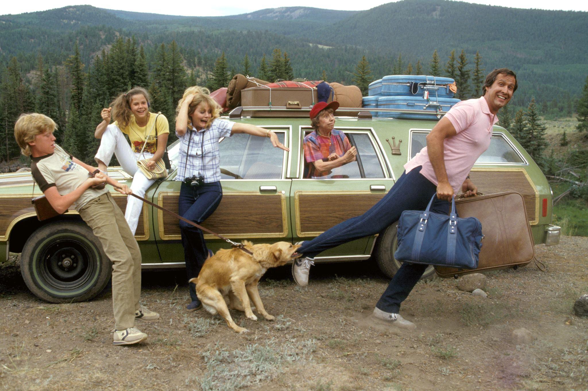 2 29 The Top Ten Funniest Films Of The 1980s