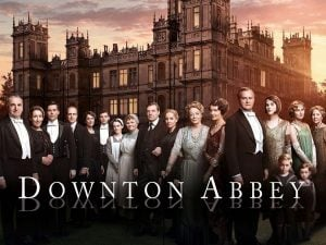 24 6 11 Things You Didn't Know About Downton Abbey