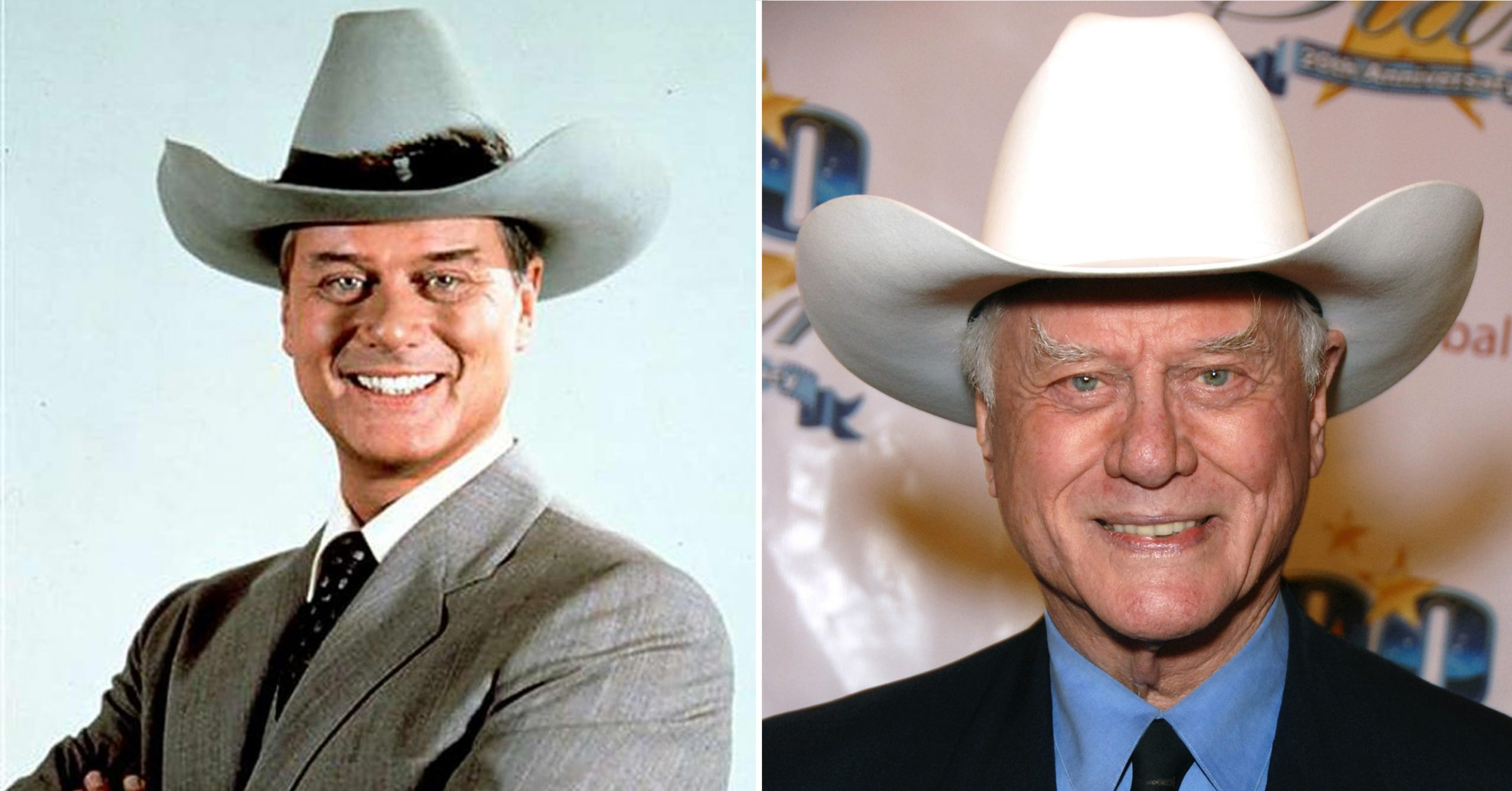 3 10 scaled Where Are The Cast Of Dallas Now?