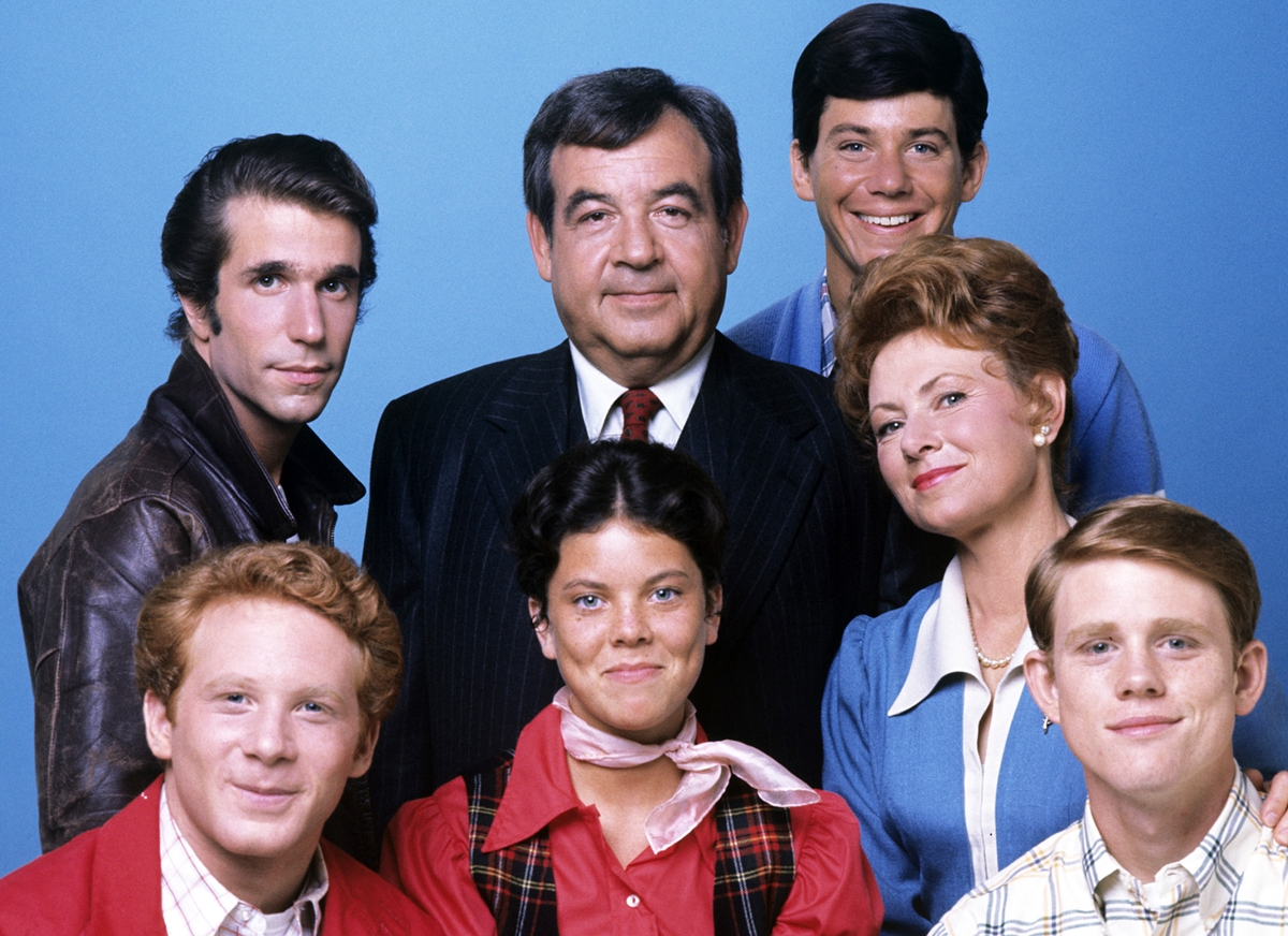 3 26 12 TV Programmes Only True 80s Kids Will Remember