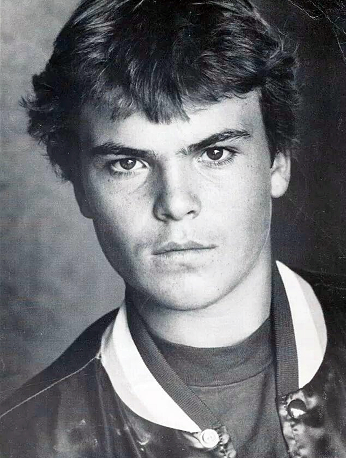 3 27 12 Things You Might Not Have Realised About Jack Black