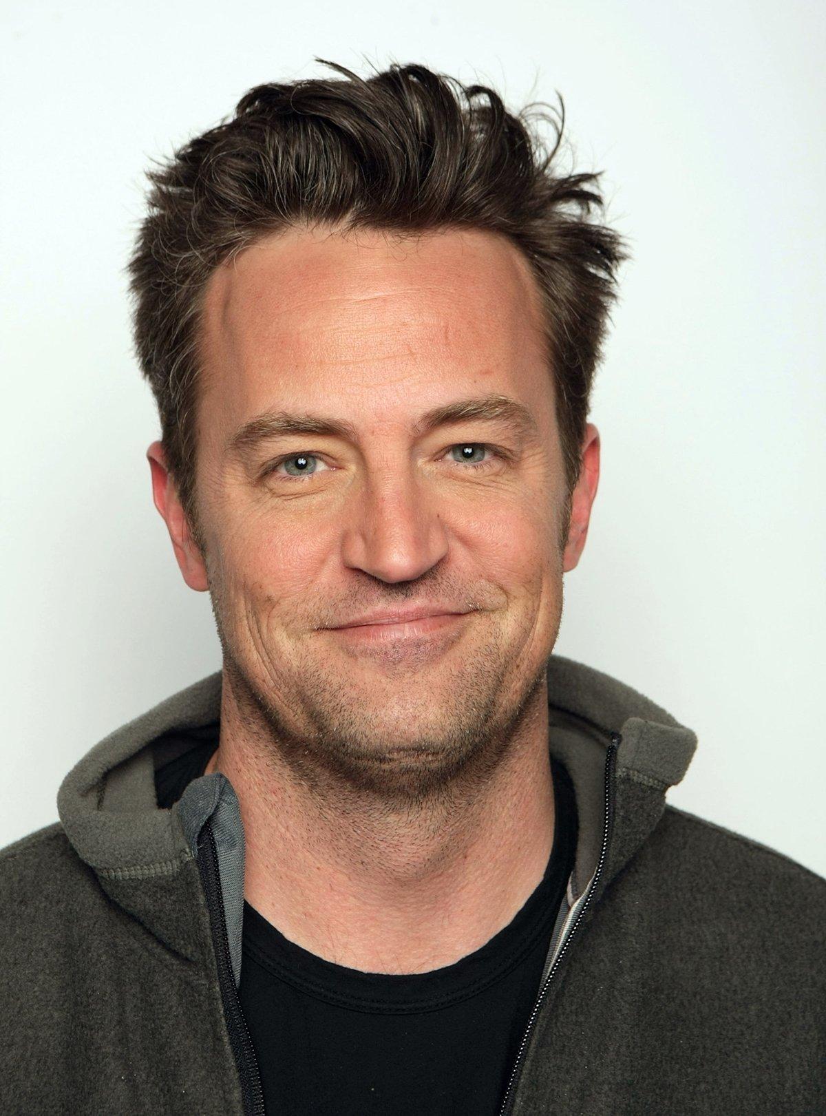 3 38 10 Celebrities Who Have Battled Drug Addiction
