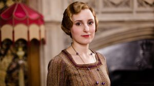 3 53 11 Things You Didn't Know About Downton Abbey