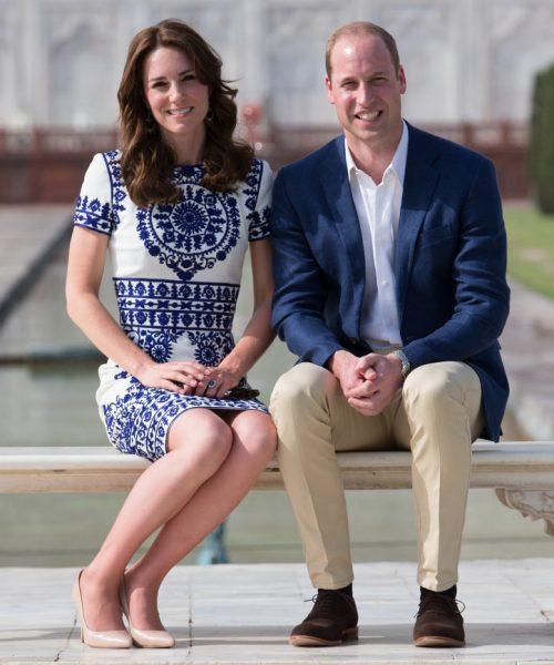 3 61 e1574846057272 20 Bizarre Royal Family Rules You Won't Believe