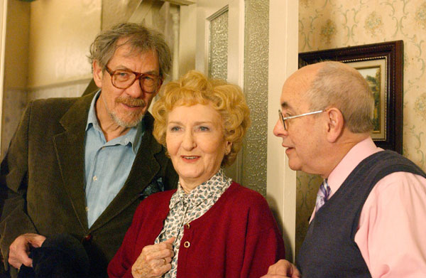 3133 20 Things You Never Knew About Coronation Street