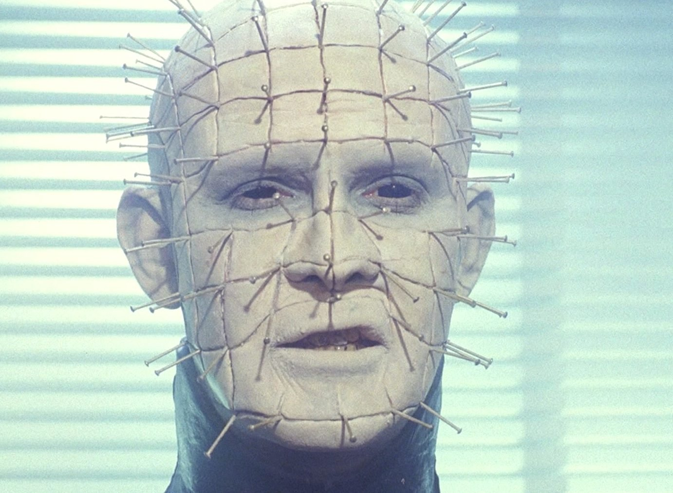 323822 hellraiser11 e1630680282324 These 10 Frightening Facts About Hellraiser Will Tear Your Soul Apart