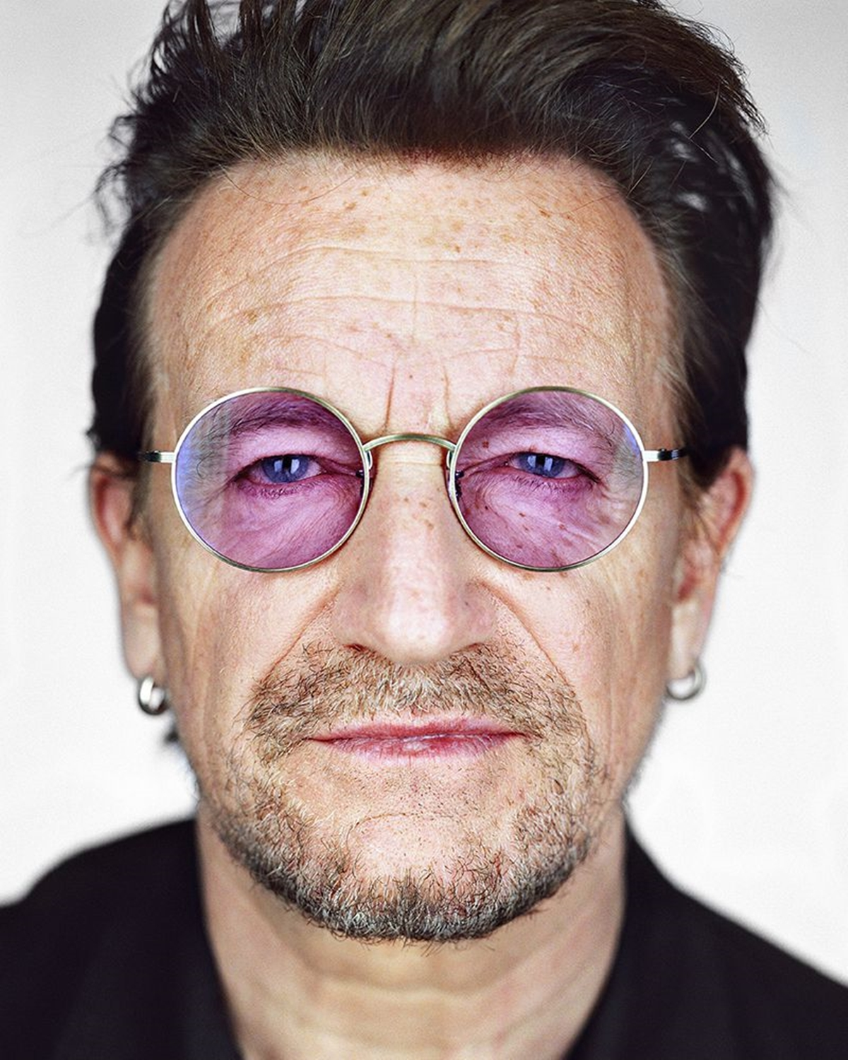 4 20 12 Things You Might Not Have Realised About Bono