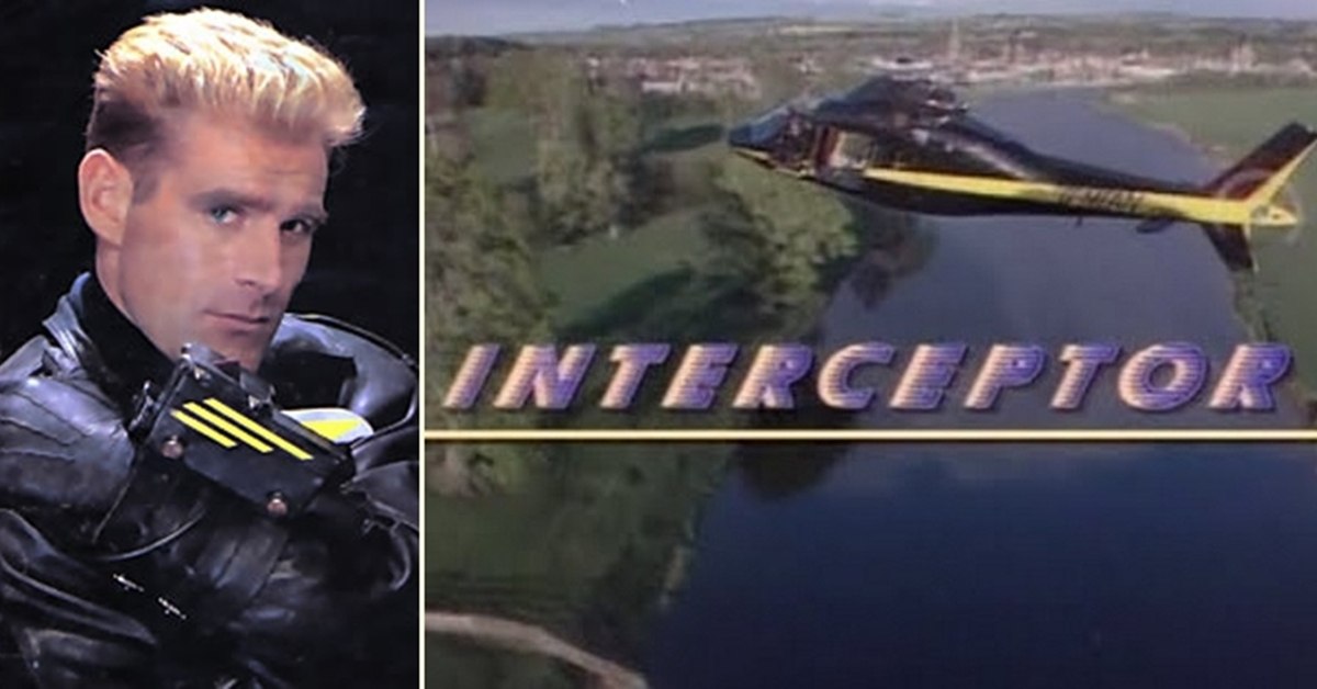4 23 12 TV Programmes Only True 80s Kids Will Remember