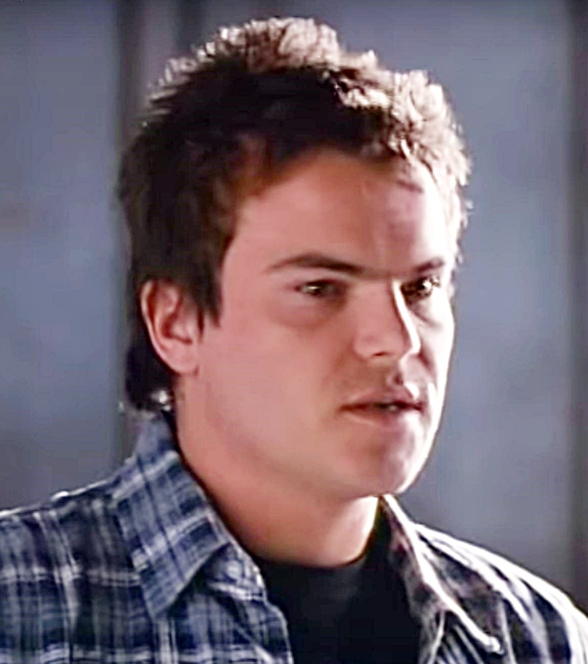 4 24 12 Things You Might Not Have Realised About Jack Black