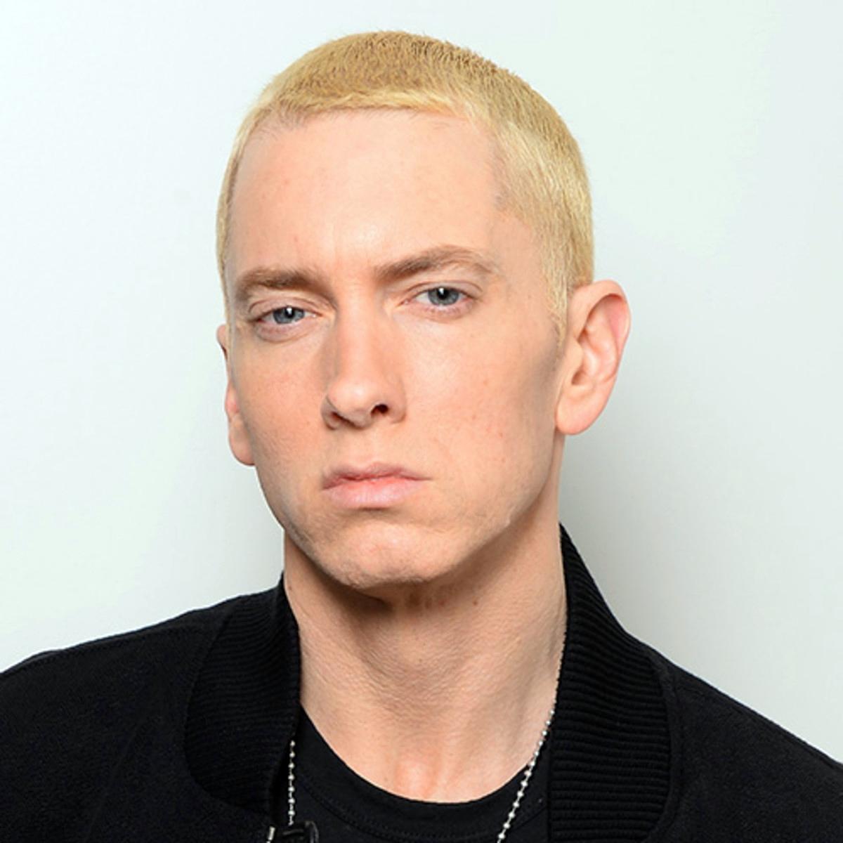4 37 10 Celebrities Who Have Battled Drug Addiction