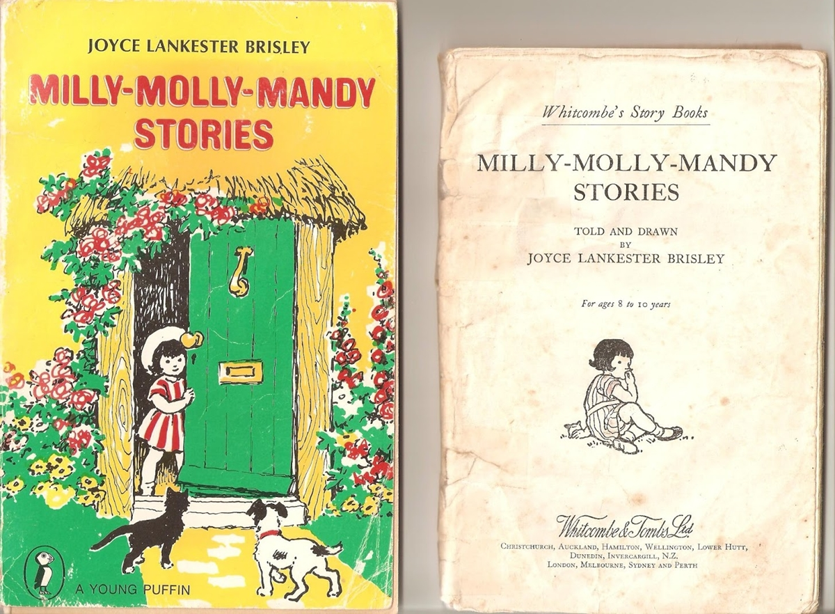 4 46 17 Books, Magazines And Comics 80s Kids Loved To Read