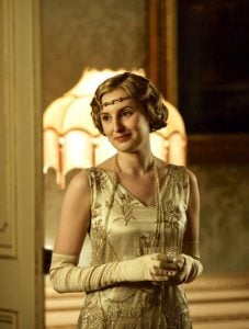 4 49 11 Things You Didn't Know About Downton Abbey