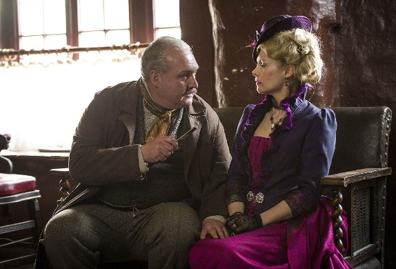 4859276 high res ripper street Jess From Bend It Like Beckham Has Grown Up To Be Stunning