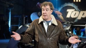 5 35 25 Things You Never Knew About Top Gear