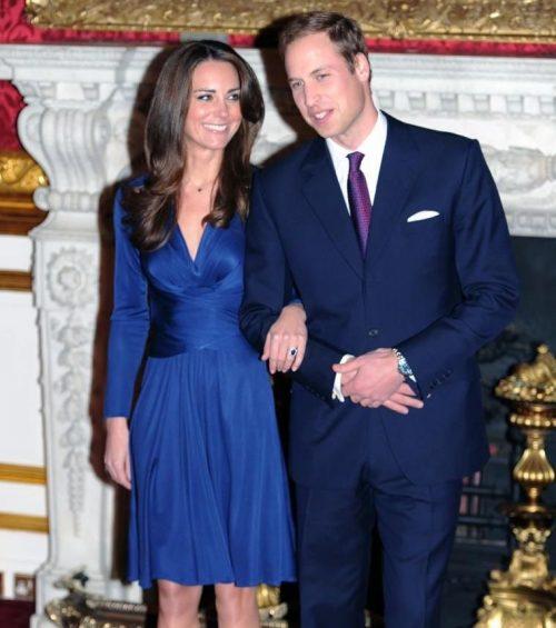 5 50 e1574845948262 20 Bizarre Royal Family Rules You Won't Believe